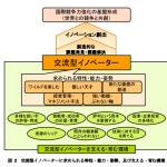 スクリーンショット 2015-03-29 10.45.58