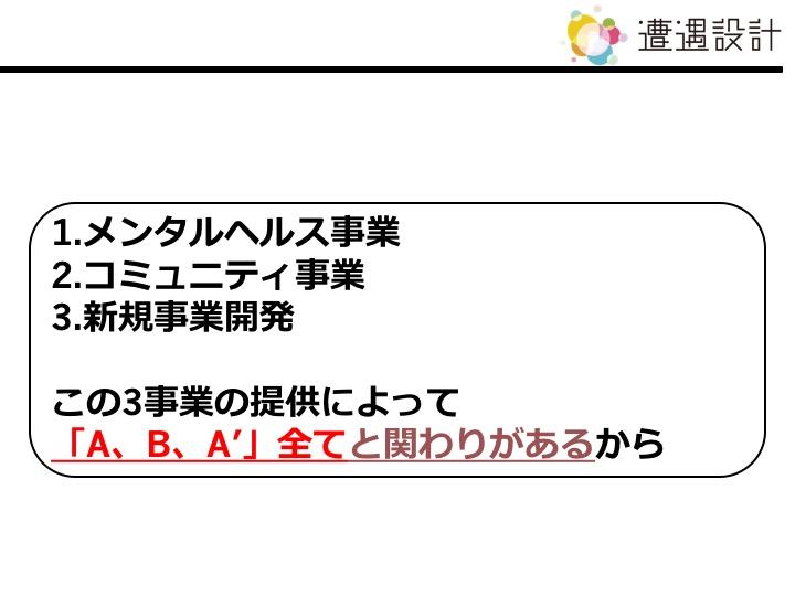 スライド036