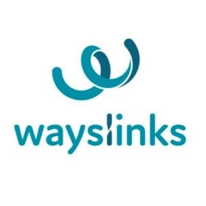 Wayslinks