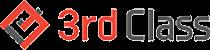 logo (3rd Class)